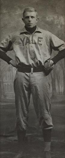 Schuyler Merritt Meyer